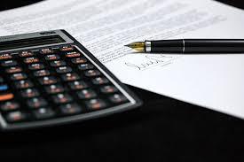 Магистерская программа Управление проектами проектный анализ  Расширяем связи с бизнесом