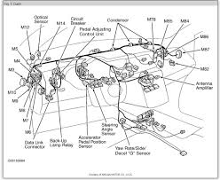 Astounding nissan murano engine diagram images best image nissan murano engine diagram where is the a c