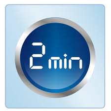 Timer 4 Min Electric Toothbrushes With Timers Electric Teeth