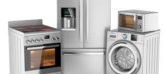 appliance repair raleigh nc. Interesting Appliance Appliances Grouping20170824 2785 Wwim59 960x435 And Appliance Repair Raleigh Nc L