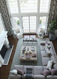 rug and home asheville rugs for home decorating ideas fresh best the rug images on rug and home asheville