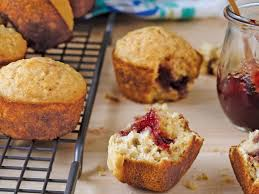 Some of my most favorite cake recipes use sour cream. Healthy Muffin Recipes Cooking Light