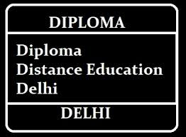 diploma in distance education courses in delhi imts dubai  diploma in distance education courses in delhi imts dubai imts dubai