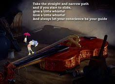 Small Picture Pin by Julie Bennett on Jiminy Cricket Philosophy Pinterest