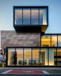 office building design ideas. Hectaar Office Building In Belgium By Caan Design Ideas F