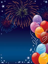 Happy New Year Card Barca Fontanacountryinn Com