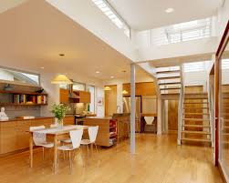 colleges in california for interior design. Interior Design Schools California R81 In Amazing Trend With From California, Colleges For