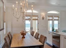 Small Picture Coastal Home Decor Home Design Ideas