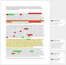 essay please critique my essay for the rutgers application essay essay college essay infographic please critique my essay for the rutgers application essay format