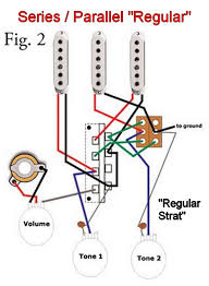 is my stratocaster series parallel switch wiring correct is my stratocaster series parallel switch wiring correct