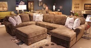living room furniture sets 2017.  Room Engles Furniture Mattress Sets And Mattresses Bedroom Living Room Dining  Recliners North Bend Coos Bay Bandon Port Orford 97459 Oregon For Room 2017