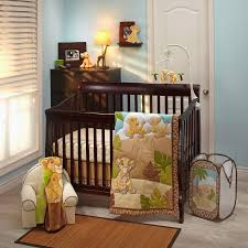 baby nautica crib bedding babies r us awesome the boys depot blog fox baby bedding