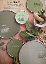 Homes And Gardens Kitchens Better Homes And Garden Sage Green Paint Colors I Like Sage
