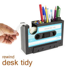 fun office desk accessories. fun desk accessories office