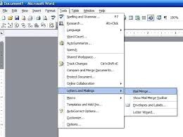 Excel Address Excel Address List Template Sample Wedding Guest List ...
