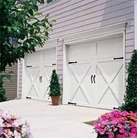garage doors at home depotGarage Doors  Garage Doors Openers  Accessories  The Home Depot