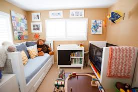 daybed in nursery. Brilliant Daybed Andrika King Design Throughout Daybed In Nursery D