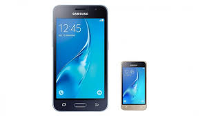 samsung galaxy smartphones. samsung galaxy j1 2016 smartphone 8gb smartphones