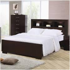 Laminate Flooring Bedroom Beds And Headboards Black Modern Wooden Bed Headboard Storage