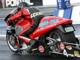 racing motorcycles racing motorcycles racing motorcycles brands