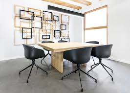 lawyer office design. Perfect Office In Lawyer Office Design C