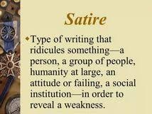 satire essays essay on save environment in hindi language the satirist satirical essays on america literature psychology and more satire is a diverse genre which is complex to classify and define