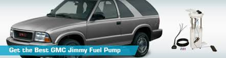gmc jimmy fuel pump gas pumps airtex autobest action crash 2000 gmc jimmy fuel pump wiring diagram at 2001 Gmc Jimmy Fuel Pump Wiring Diagram