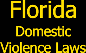 Ppt Florida Domestic Violence Laws Powerpoint Presentation