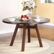 round dining room set. Round Dining Room Set