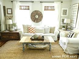 family room rugs interior living rooms rugs unique family room lounge mats throw rug ideas large family room rugs