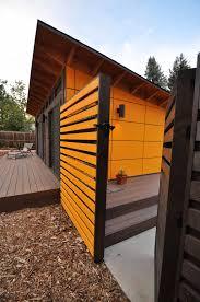 office sheds. Prefab Backyard Studios \u0026 Home Office Sheds   Plan Design Modern Custom H