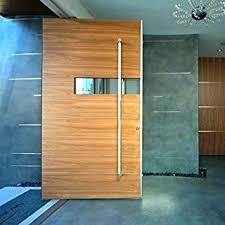 48 x 80 door exterior door inch wide entry outstanding images in combination 48 x 80