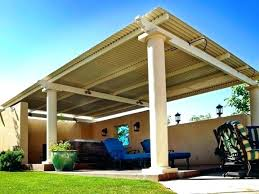 free standing patio covers. Free Standing Patio Cover Inspirational Covers And  Style Call
