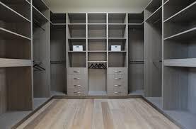 empty walk in closet. Giellesse Designer Closet Renovation Empty Walk In N
