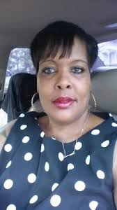 Norma Curry (@norma_curry) | Twitter