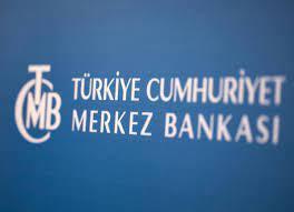 Son dakika Merkez Bankası faiz kararı açıklandı! İşte 18 Mart 2021 MB faiz  kararı - Son Dakika Ekonomi Haberleri