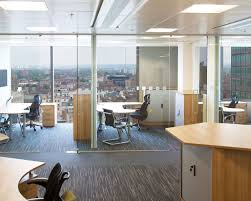 office space planning design. Office Space Planning Design, Bolton, Manchester, Cheshire, Lancashire, Liverpool, Leeds, UK Design