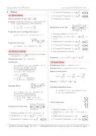 fluid dynamics equation sheet. 4. formulae sheet fluid dynamics equation