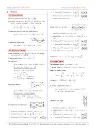 fluid dynamics equation sheet. 4. formulae sheet fluid dynamics equation