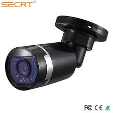 pelco cctv camera pelco cctv camera suppliers and manufacturers pelco cctv camera pelco cctv camera suppliers and manufacturers at alibaba com