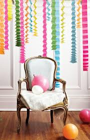 Bargain Party Decorations 35 Budget Diy Party Decorations Youll Love This Summer