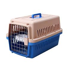 Designer Crates And Cages Professional Double Plastic Designer Small Dog Cages Crates Dog Kennels Buy Double Dog Crate Plastic Dog Crate Designer Dog Crates Product On