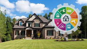 agreeable home office person visa. Is Your Home Smart? 4 Ways Automation Can Help Family - Of Technologies Agreeable Office Person Visa