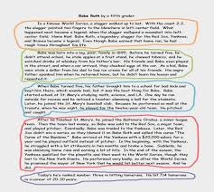 high school narrative essay examples for picture essays nuvolexa narrative example essay essays cover topi narrative essays essay medium