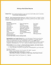 Maintenance Resumes New Maintenance Job Description For Resume 911