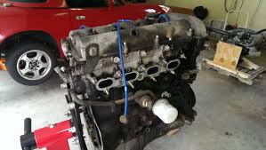 moreover Timing Belt and Water Pump Change moreover Mazda mx5 miata timing belt change camshaft marks   YouTube also Timing Belt Replacement   2018 2019 Car Release  Specs  Price besides Miata Timing Belt Replacement   image details moreover Another new Flyin' Miata product  the FM cam gear ninja tool    MX likewise Timing belt changed  car wont start  HELP    ClubRoadster furthermore Timing Belt Change besides I'm working on a 1991 Mazda Miata that broke a timing belt  Is additionally Affordable Mobile Auto Repair   23 Reviews   Auto Repair besides Timing Belt Replacement   2018 2019 Car Release  Specs  Price. on miata timing belt repment