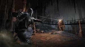 Dark Souls Light Spell Dark Souls 3 Miracles Locations Master Of Miracles Guide