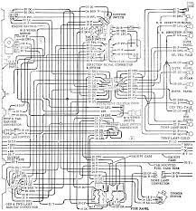 starter wiring diagram chevy 305 wiring diagrams and schematics how to wire a chevy starter wiring diagram