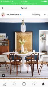 Best 25+ Long narrow dining table ideas on Pinterest | Narrow ...