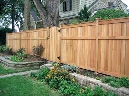 full size of backyard wooden fence decorating ideas outdoor wood for yard and gate best excellent